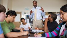 1000 images about virginia state university on pinterest virginia