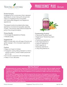 Young Living Essential Oils - Progessence Plus - Learn more about Young Living Essential Oils and how they can support your health – contact me! Young Essential Oils, Essential Oils Guide, Essential Oil Uses, Progessence Plus Young Living, Yl Oils, Healthy Oils, Young Living Oils, Facebook, Diffuser Blends