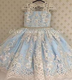 Mais um que segue para o RJ ✈️✈️para vestir uma linda princesa!!!