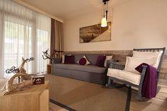 Couch, Design, Furniture, Home Decor, Settee, Decoration Home, Sofa, Room Decor