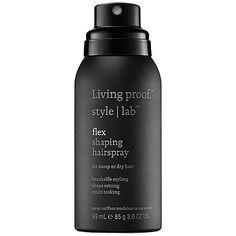 Flex Shaping Hairspray - Living Proof | Sephora