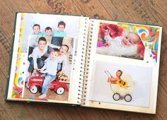 Samolepiace fotoalbumy. Albumy na fotografie sa najčastejšie rozdeľujú na tri základné typy albumov – samolepiaci, zasúvací a fotorožkový fotoalbum. Samolepiaci fotoalbum je určený pre kreatívnych ľudí.  Viac tu: http://www.nafotky-infoweb.sk/products/samolepiace-fotoalbumy/