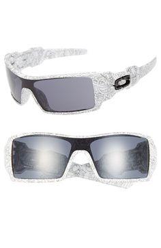 f1d01a1973 Oakley  Oil Rig  65mm Sunglasses Rigs