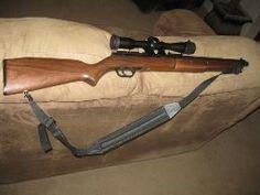 Amazon.com : Benjamin 392 Bolt Action Variable Pump Air Rifle (.22) : Hunting Air Rifles : Sports & Outdoors