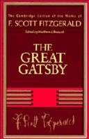 BOOK DISCUSSION KIT: The great Gatsby