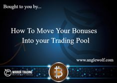 MTI - Grow Your Bitcoin Bitcoin Account, Register Online, Crypto Currencies, Change My Life, Business Opportunities, I Am Happy, Investing, Knowledge, Im Happy