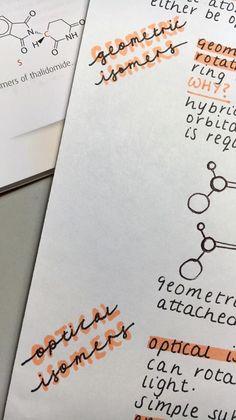 Cute Notes//Orange More