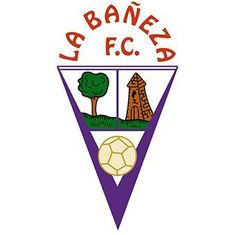 La Bañeza CF (La Bañeza, Castilla y León, España) #LaBañeza #LaBañeza #Castilla #Leon (L19257) Football Team, Badge, Playing Cards, Logos, Sports, Medieval, San, Football Equipment, Female Lion