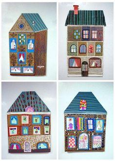Best Book Crafts For Kids Teaching Art Projects Ideas Painting For Kids, Drawing For Kids, Art For Kids, Projects For Kids, Art Projects, Crafts For Kids, Art N Craft, Art Club, Creative Kids