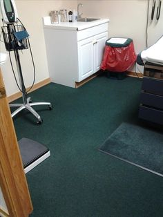 http://atlanticcarpetcleaningnc.com - We also service commercial businesses with the best carpet cleaning in the Shallotte area. Atlantic Carpet Cleaning 5011 Quail Circle Shallotte NC 28470 (910) 540-0287