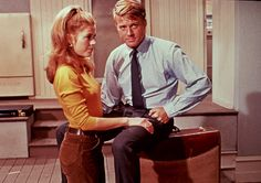 barefoot in the park...great pairing :)