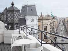 Hotel Deal Checker finds Hotel D'Angleterre Copenhagen deals on all the top travel stites at once. Best Price Guaranteed on Hotel D'Angleterre Copenhagen at Hotel Deal Checker. Top Hotels, Hotels And Resorts, Best Hotels, Louvre, Eiffel, Hotel Reviews, Big Ben, Places To See, Facade