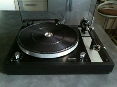 1000 images about thorens on pinterest sons vintage photos and avatar. Black Bedroom Furniture Sets. Home Design Ideas