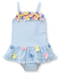 f6193dfcd1ab0 46 Best Kids Swimwear images in 2019