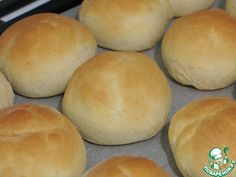 """Пончики """"Суфганиет"""" из духовки ингредиенты"""