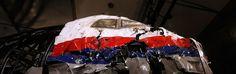 Propaganda viert hoogtij. Met deze leugenachtige beweringen werden Nieuwsuur-kijkers geïndoctrineerd over MH17 - http://www.ninefornews.nl/propaganda-viert-hoogtij-mh17/