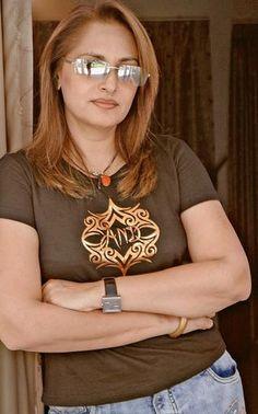 0dc75717d48 35 Best Jaya Prada images