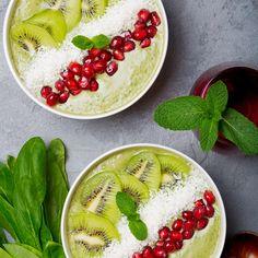 Βάλε το γιαούρτι στη διατροφή σου και χάσε κιλά με το κορυφαίο πλάνο διατροφής διάρκειας 2 εβδομάδων από το διατροφολόγο.