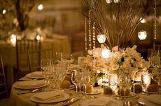 wedding table decoration_2