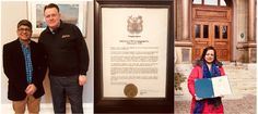 International Mother Language Day Proclaimed in Halifax Regional Municipality