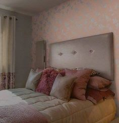 Fabric Boxes, Blinds, Curtains, Bed, Crafts, Furniture, Home Decor, Manualidades, Decoration Home