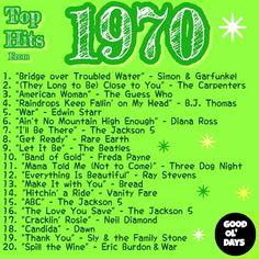 Music Hits, 70s Music, Music Mood, Music Lyrics, Top 20 Music, I Love Music, Music Is Life, Top 20 Hits, Dance Playlist