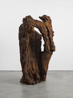 CACIQUE — antronaut: Ai Weiwei - Iron Root (2015) cast...