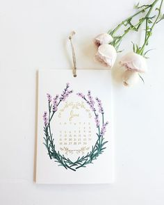 WEBSTA @ yvestown - Hello June 👋🏼You are going to be a month filled with parties, friends and mini holidays....#june #riflepaperco #roses #spring