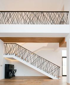 Get some Modern Inspirations for your next interior design project. | I also invite you to check Mid-Century pieces at http://essentialhome.eu/