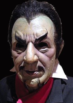 trick or treat studios and lugosi enterprises are proud to present the officially licensed bela lugosi as white zombie halloween mask - Zombies Pictures For Halloween