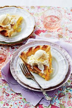 Shaker lemon pie recipe southern living 4 ingredient no bake lemon pie Lemon Pie Recipe, Lemon Dessert Recipes, Pie Recipes, Cookbook Recipes, Family Recipes, Sweet Recipes, Holiday Recipes, Southern Desserts, Southern Recipes