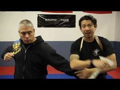 How To Use a Combat Tomahawk - RMJ Tactical - Behind the Scenes Funker Tactical - Gun & Gear Videos