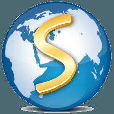 SlimBrowser 7.00 Full Version Free Download [Build 140] (1)