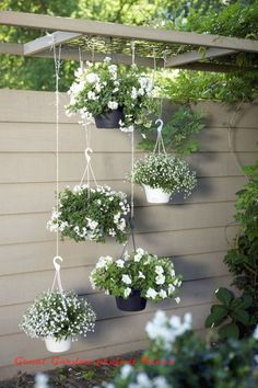 Fabulous DIY Vertical Garden Design Ideas Do you have a blank wall? do you want to decorate it? the best way to that is to create a vertical garden wall inside your home. A vertical garden wall, also called a… Continue Reading → Vertical Garden Design, Backyard Garden Design, Small Backyard Landscaping, Small Garden Design, Landscaping Ideas, Modern Backyard, Patio Ideas, Backyard Ideas, Small Patio
