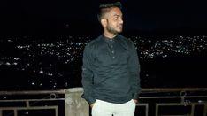 Abhilash Kumar (Author) Raincoat, Bomber Jacket, Author, Jackets, Fashion, Rain Jacket, Down Jackets, Moda, Fashion Styles