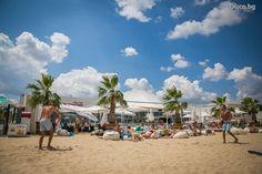Disco.BG – :: Парти Снимки - Disco Bar BRILIANTIN Sunny Beach BULGARIA presents BEACH PARTY 20.07.2014 :: Disco Bar, Sunny Beach, Bulgaria, Dolores Park, Places, Travel, Viajes, Destinations, Traveling