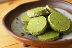 Humble Bean | A Contemporary Japanese Food Blog