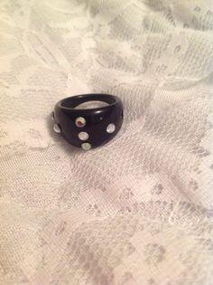 BTSC ring