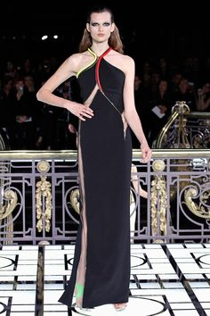 atelier versace 2013 - Google Search