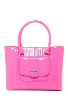 Ted Baker purse. Love it!