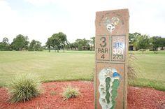 7 Best Celebrity Homes In Jupiter Fl Images Florida Home