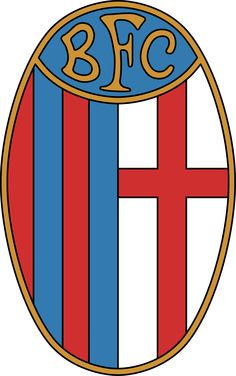 deportivo toluca club sa de cv m233xico escudos