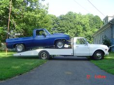 28 Best Trucks Wedge Haulers Images Chevy Trucks Tow Truck Cool