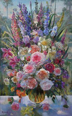 Olga Suvorova oil painting sale. Professional oil painting sale. figurative art paintings sale. Modern Paintings