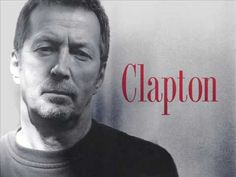 I got: 'Layla' Eric Clapton! Which Iconic Rock Ballad Describes Your Biggest Heart Break?