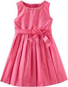 Osh Kosh Fancy-Free Dress on shopstyle.com