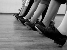 Google Image Result for http://fc01.deviantart.net/fs43/i/2009/146/9/3/Tap_Dance_Shoes_by_ChicasDance.jpg