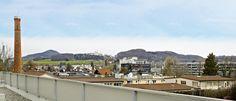 Entdecken Sie das ökologische und innovative Eco-Suite Hotel in Salzburg. Sie können einen Einblick in die moderne Architektur sowie Arbeitsweise bekommen. Salzburg, Outdoor Decor, Home Decor, Modern Architecture, Vacation, Decoration Home, Room Decor, Home Interior Design, Home Decoration