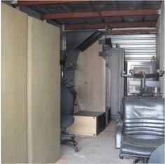 10x25. #StorageAuction in Brampton (7023). Ends  Dec 22, 2015 7:00AM America/Los_Angeles. Lien Sale.