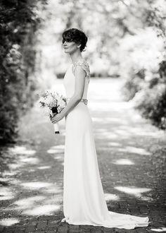 Be Back Soon - Kat Rizza - Toronto Wedding Photographer Toronto Wedding Photographer, Island Weddings, Couple Photography, Black And White Photography, Bride, Couples, Wedding Dresses, Fashion, Black White Photography